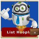 List Hoopla